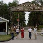 Norrfallsviken