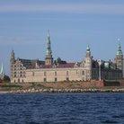 Helsingborgin linna