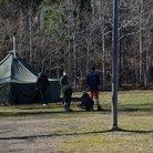 PJ-teltta